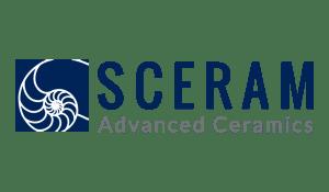 Logo SCERAM